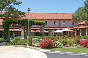 vina robles winery5