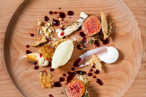 Fig-with-Fig-Leaf-Ice-Cream1