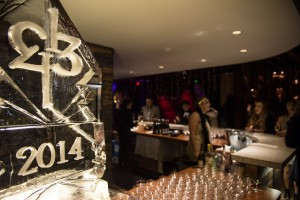 1313main-napa-ca-wine-bar1410295001