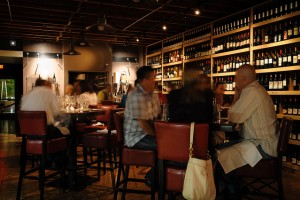 1313main-napa-ca-wine-bar31410295001
