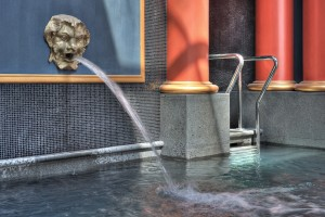 Grand-Hotel-de-Bordeaux-and-Spa2
