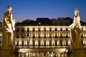 Grand-Hotel-de-Bordeaux-and-Spa6