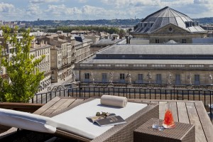 Grand-Hotel-de-Bordeaux-and-Spa9