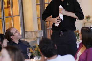 Sommelier-Berry-Courtyard-JohnValls-sm