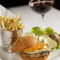 bistro-burger-truffle-fries-JohnValls-sm