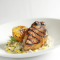 grilled-pork-and-peach-JohnValls-sm