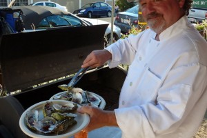 oysters-at-roche-tasting